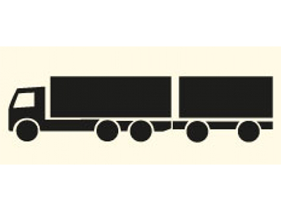LKW01.png
